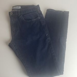 Express Jeans Rocco slim fit size 30 x 32